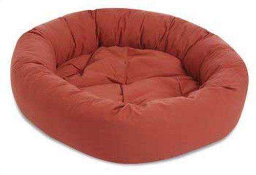 Dog Gone Smart Beds