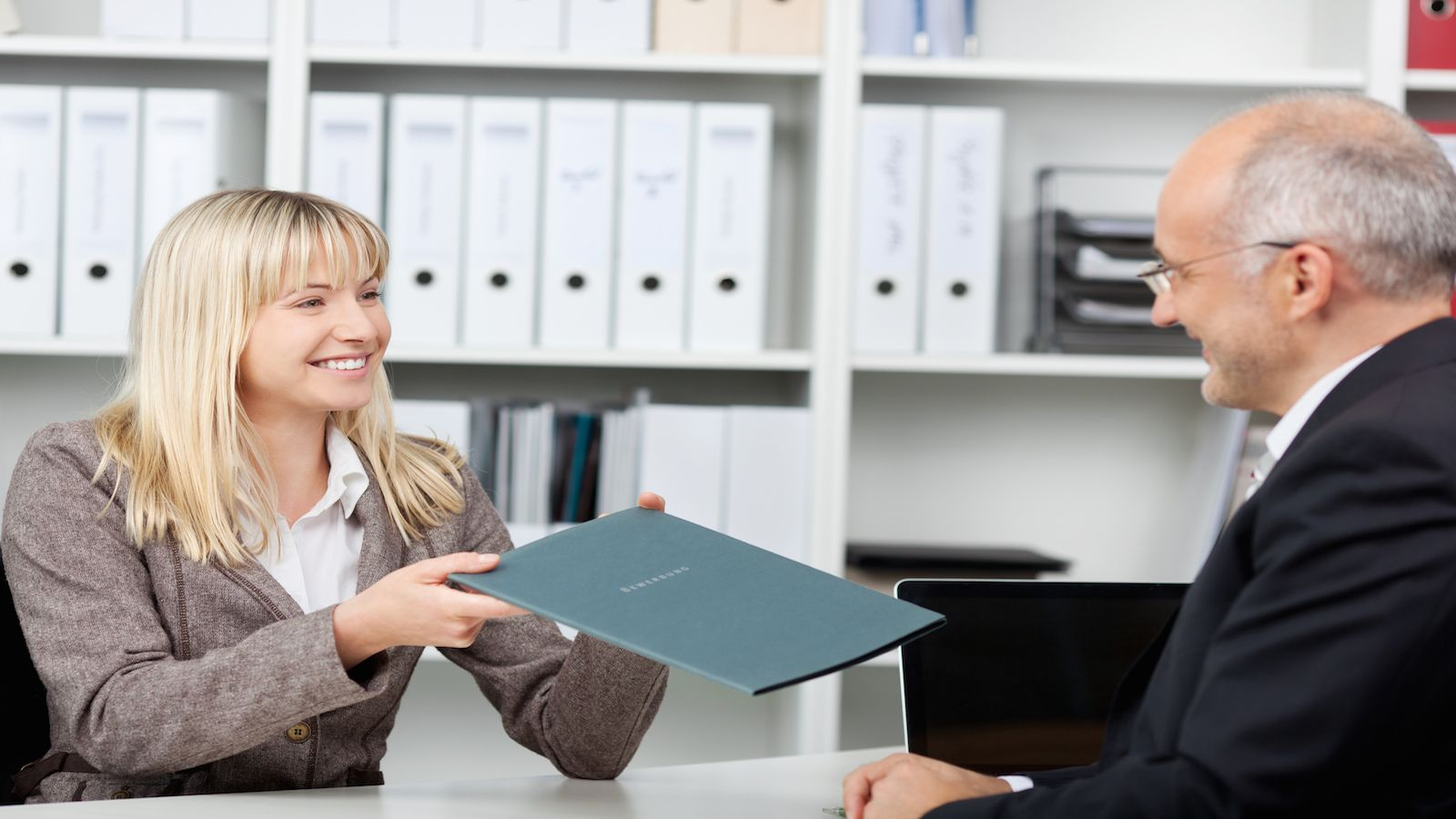 Expert Advice 8 Tips for Writing a Standout Cover Letter - Cover letter tips, Cover letter, New job, Writing a cover letter, Event marketing, Lettering - It's practically unheard of nowadays to apply for a job or an internship without submitting a cover letter  Companies are flooded with resumes, and candidates need to stand out in…