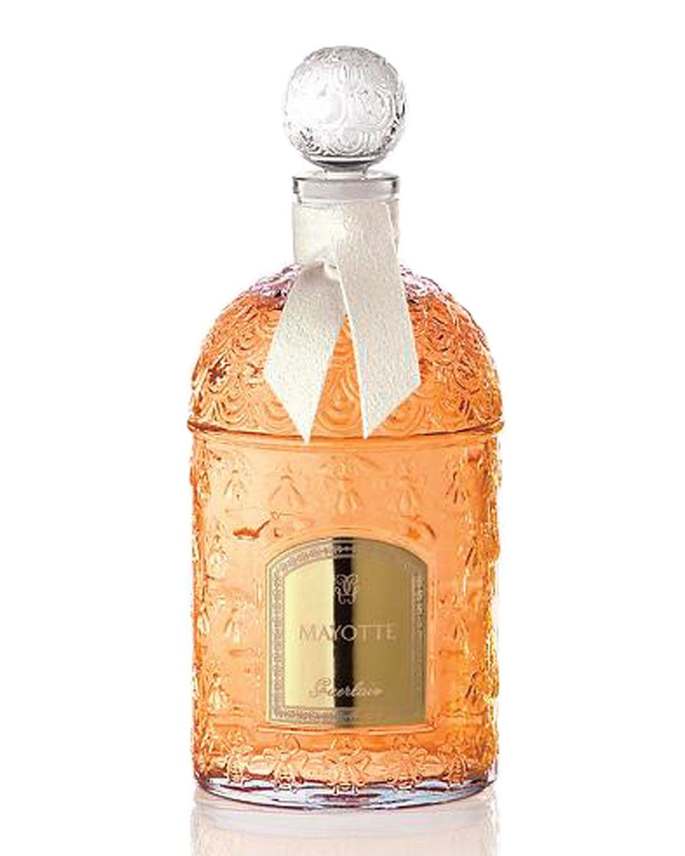 7eca3eafd Les Parisiennes Mayotte Eau De Parfum - Guerlain...need to sample this!!!