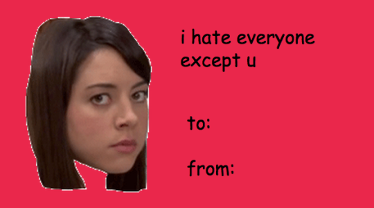 Dominahspizza Valentines Memes Valentines Day Memes Funny Valentines Cards