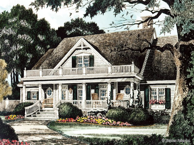 Detailed House Plan Search House And Home Design