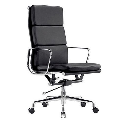 Highback Strong Manager Chair Eames Office Chair Seating Http