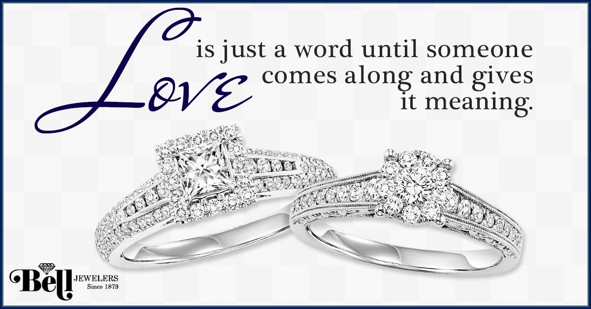 """Love is defined as """"""""a profoundly tender personal"""