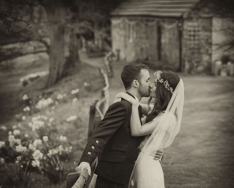 Stunning fiona london bride april wedding and wedding dress