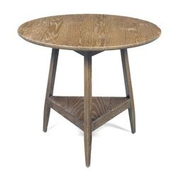 Wright Table Company Tiny Table   Google Search
