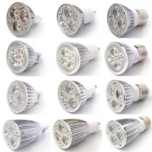 Led light bulbs for recessed lights httpyungchienfo led light bulbs for recessed lights aloadofball Gallery