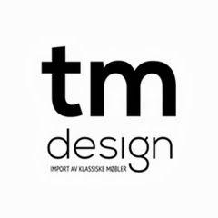 Klikk på bilde for å komme til TM Design
