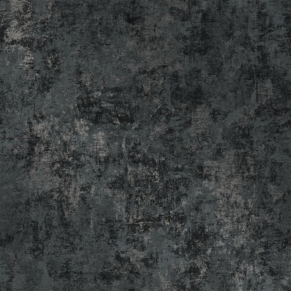 Tempaper Distressed Gold Leaf Vinyl Peelable Wallpaper Covers 56 Sq Ft Di650 The Home Depot Removable Wallpaper Peel And Stick Wallpaper Vinyl Stone