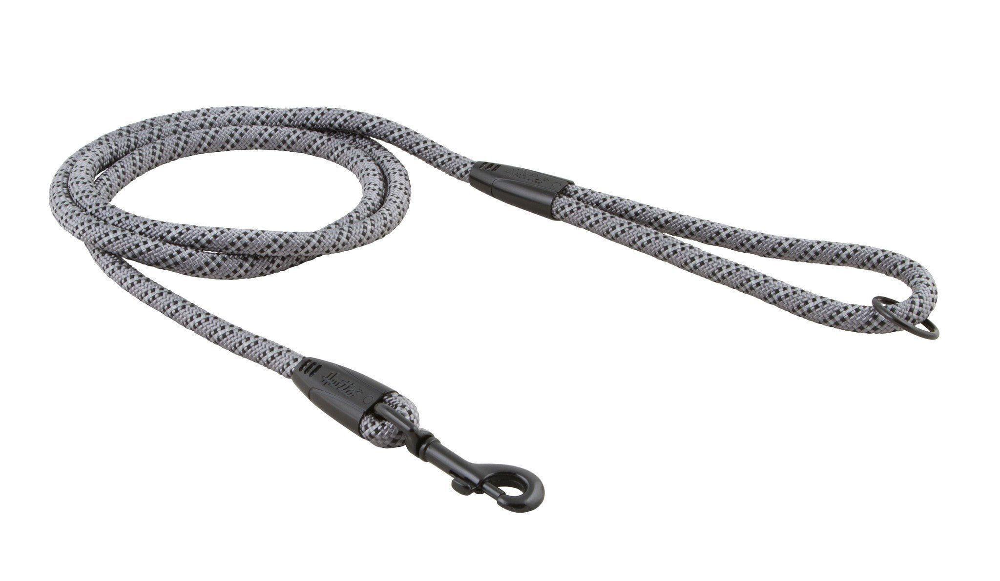 Hurtta Mountain Rope Dog Leash