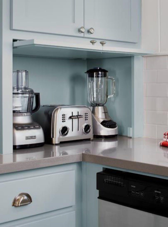 Pin von fma Interior Design auf Kitchen Storage | Pinterest | Küche