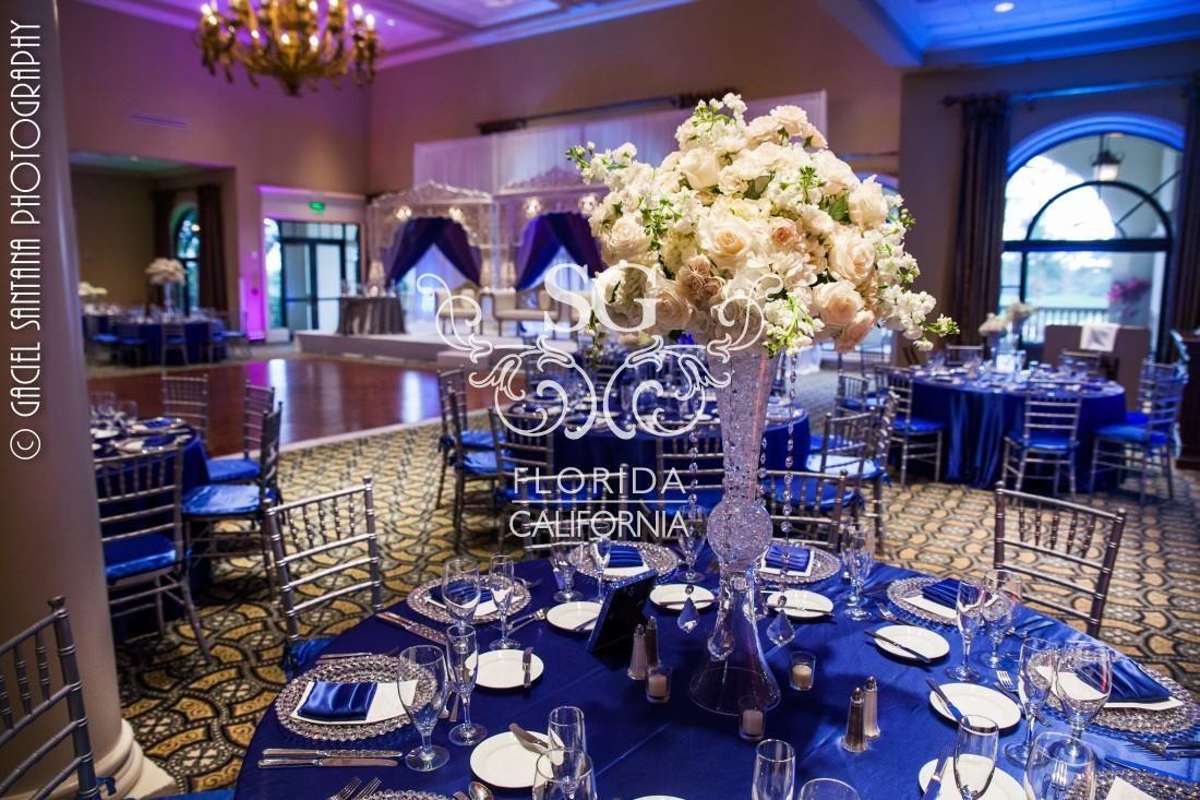 Suhaag Garden Weddings Florida Indian Weddings Frenchmens Reserve Gaciel Santana Photography4