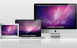 Taboada & Barros processa Apple