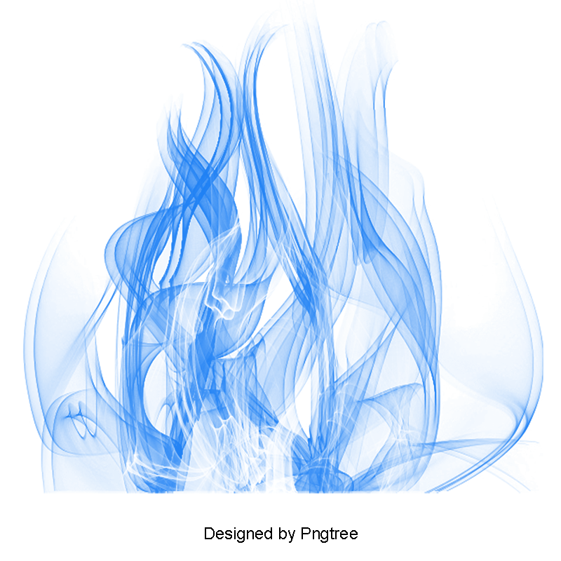 Blue Flame Flames Flame Png Transparent Clipart Image And Psd File For Free Download Background Images Hd Photo Background Images Graphic Design Background Templates