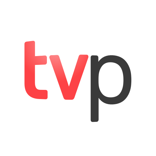 ByMyBy TVPlayer watch live and catchup TV Watch live