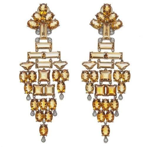 http://ladyvivianajewelryguru.blogspot.gr/