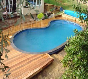 1 pool decks buildersremodel repair pool deck above ground pool deck steps above ground composite