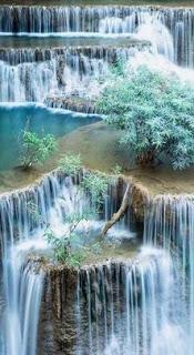 اجمل صور خلفيات شاشة من الطبيعة صور خلفيات Hd من الطبيعة صور طبيعه و مناظر طبيعية Nature Pictures Beautiful Nature Nature Photography
