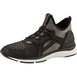 Indoor shoes for women -  Energetics women's workout shoes Women's training shoes Electra Iii W, siz...