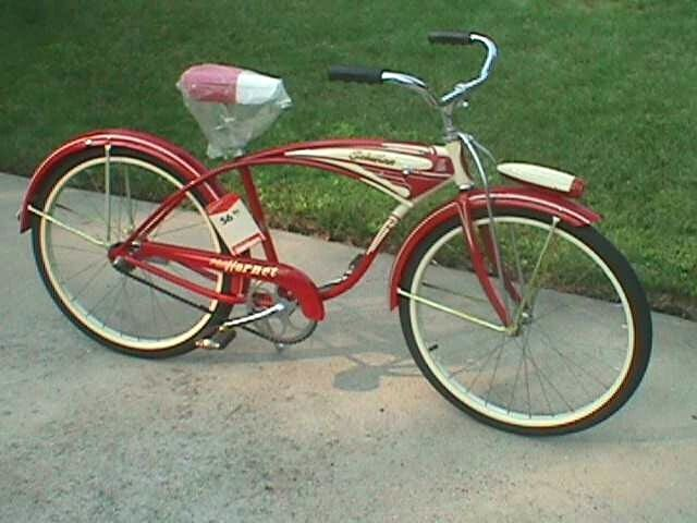 Pin By Kevin Fleming On Bikes Trails Vintage Schwinn Bikes Schwinn Vintage Schwinn
