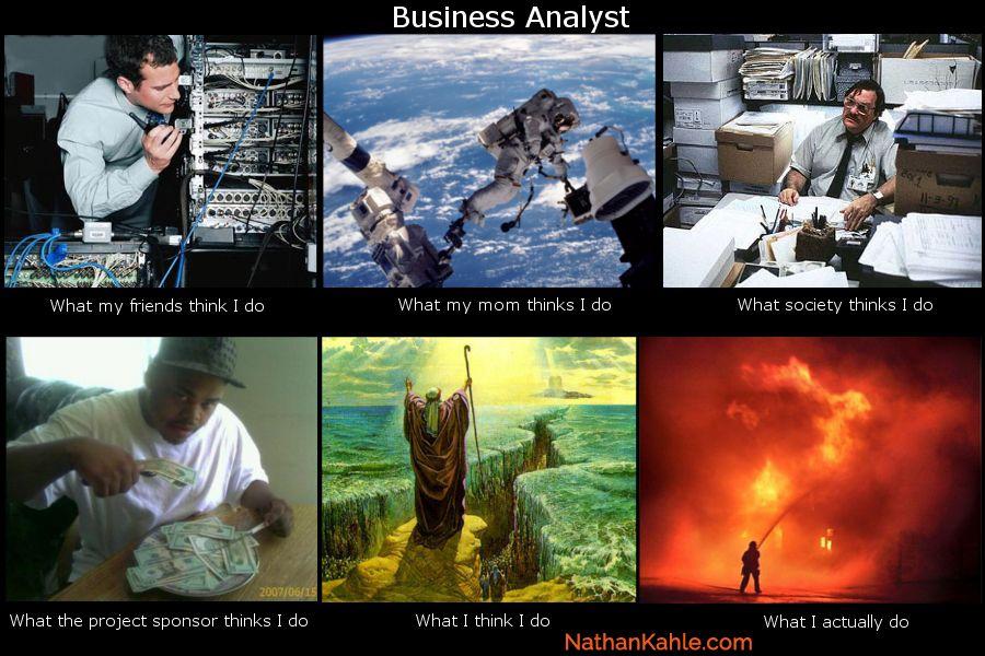 Meme Creator Jobs Online