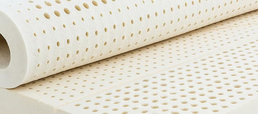 Pin On European Bedding