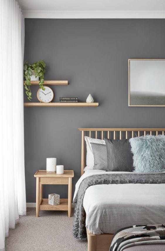 Modern Living Room Interior Design Pinterest Nor Restoration Hardware Credit Idee Arredamento Camera Da Letto Decorazione