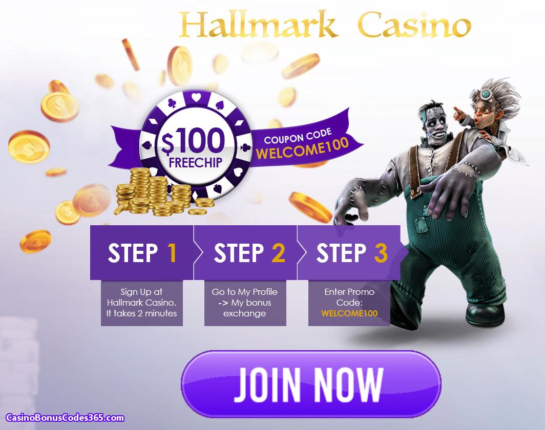 100 Free Chip Online Casino Hammer Vpn Premium Apk