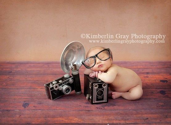 Newborn boy photography ideas pinterest google søk