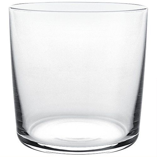 buying now pick up preview of Glass Family Water Glass - Set of 4 | house | Water glass ...