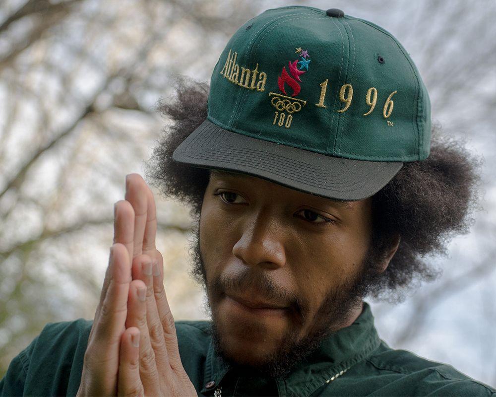 Zane Smith Zane Rapper Rappers