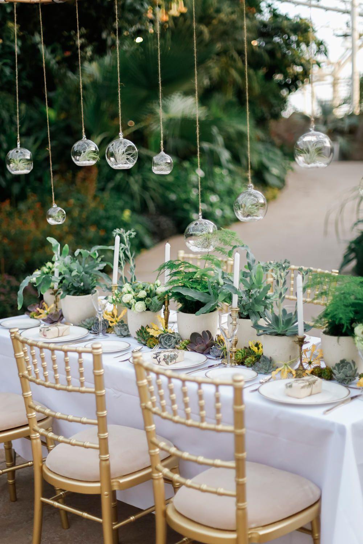 Wedding Venue Decoration Ideas Uk Country Greenery Wedding Decor Wisley Venue Hire B Wedding Venue Decorations Greenery Wedding Decor Botanical Wedding Theme