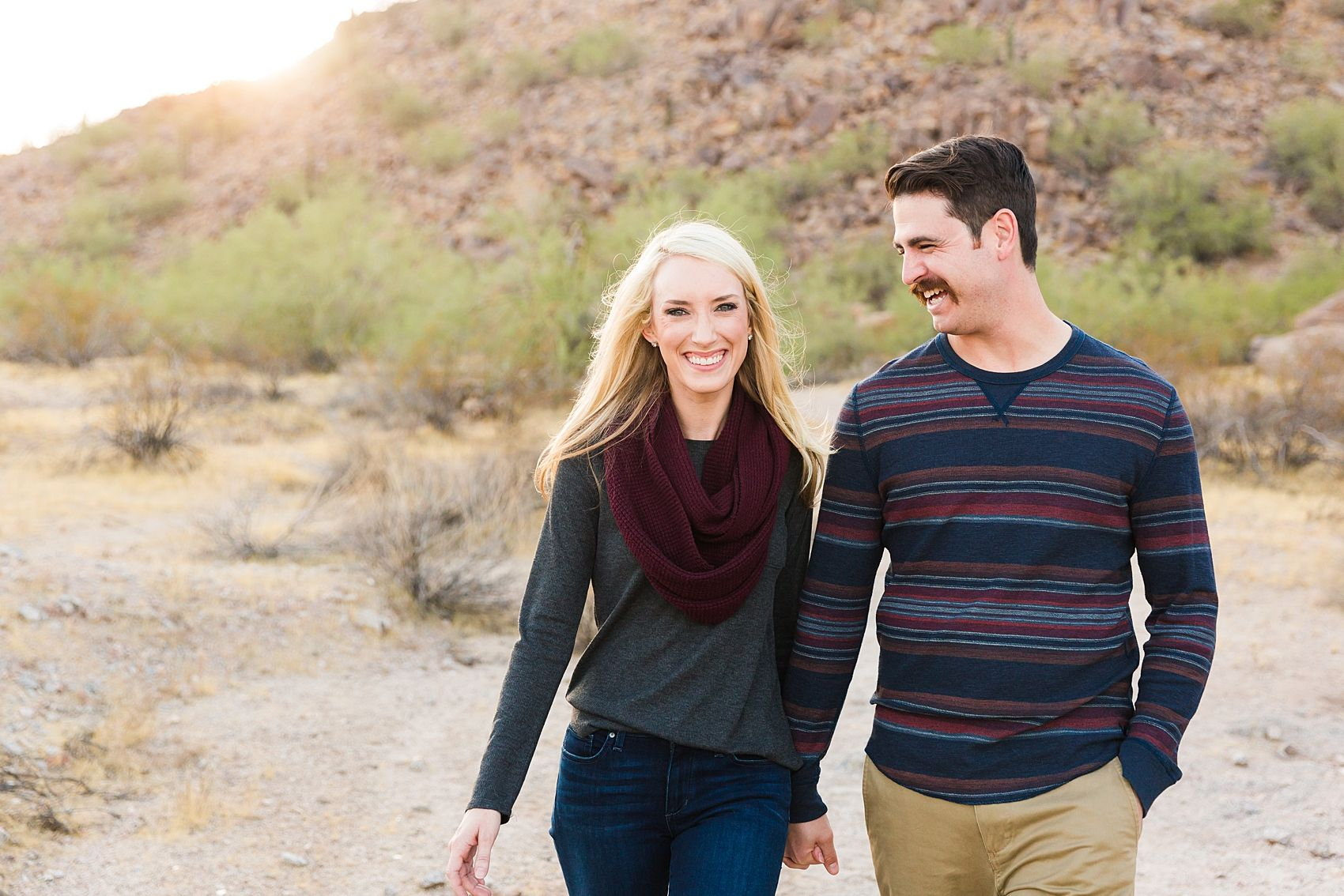 Cote | Family - Leah Hope Photography