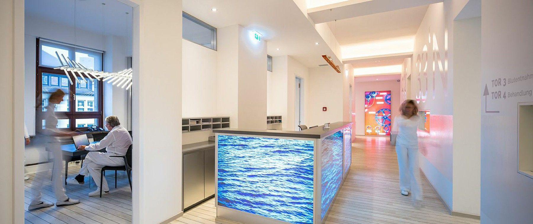Interior ▷ Interior Design Agentur Hamburg - Design Agentur HvH ...