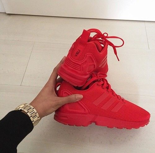 Follow Zapatos Sneak Y Rey Geek Tenis Pinterest drvkevibez 1rRw1q