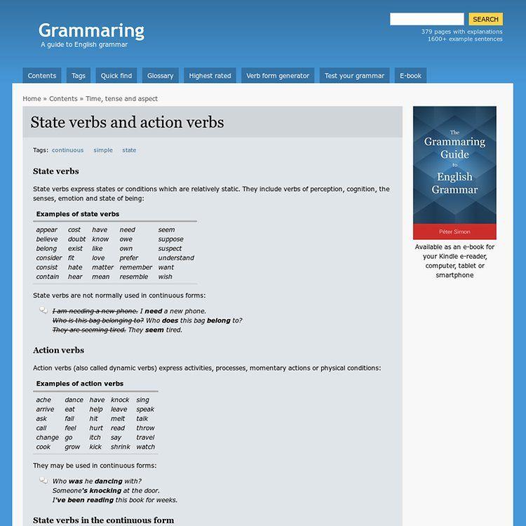 Wwwingenglish\/reference\/irregular-verbs\/irregular-verb-list - verb list