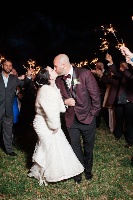 f928acef48c92 Birds of a Feather Photography Blog   Blush and Burgundy Maryland Wedding  :: Rachael and Sam
