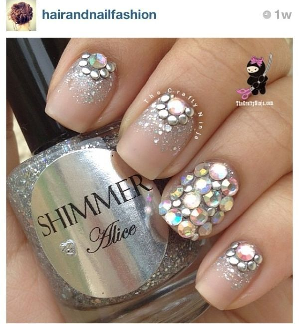 Found On Google From Pinterest Com Nails Pinterest