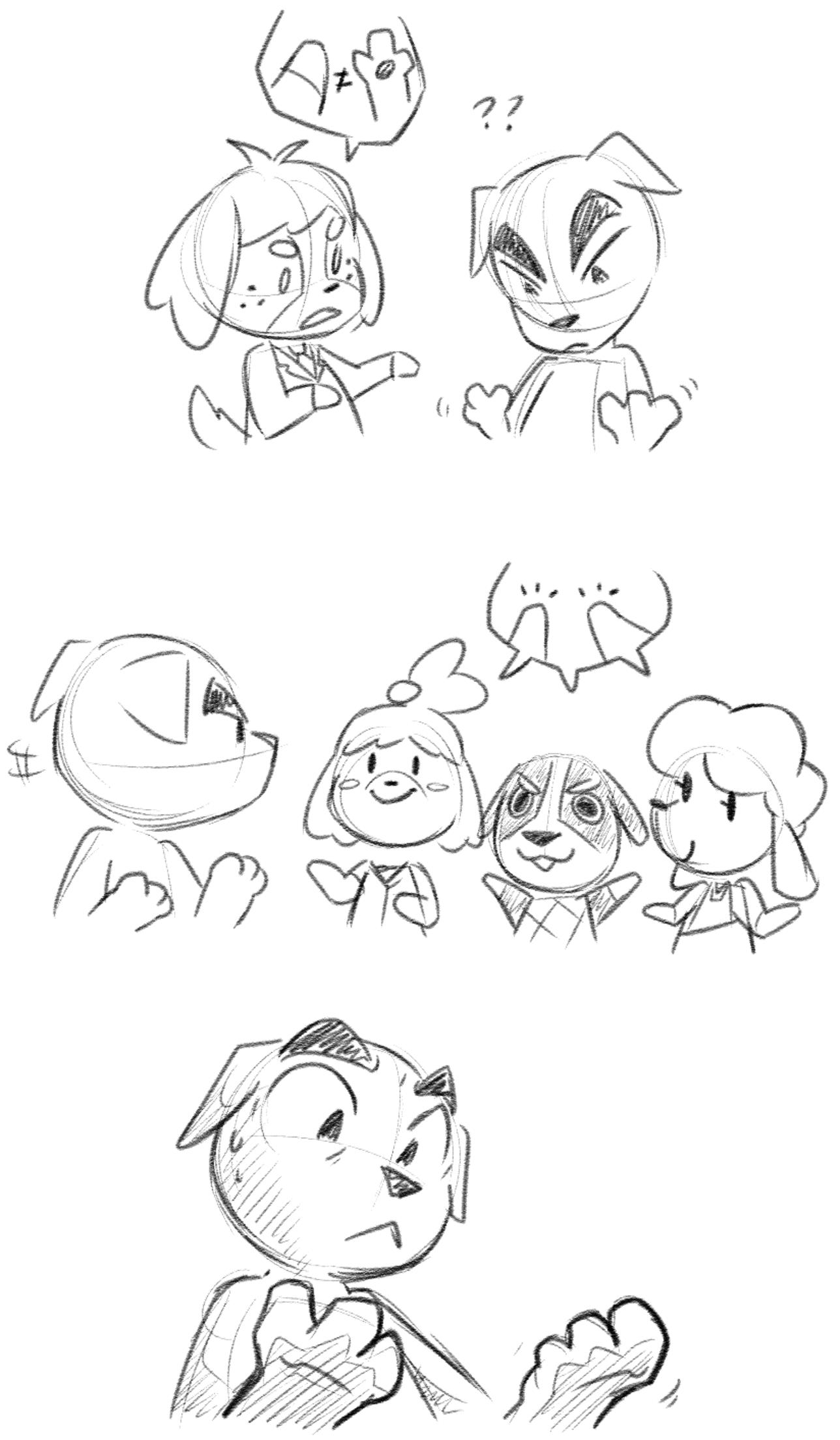 Hands Animal Crossing New Horizons Animal Crossing Funny Animal Crossing Animal Crossing Fan Art