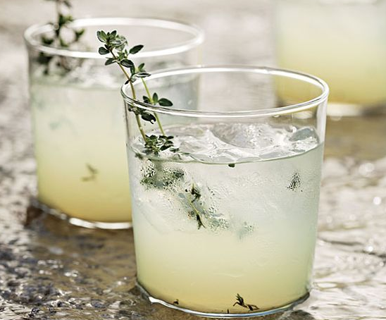 13 sauleckere Gin-Cocktails #gincocktailrecipes