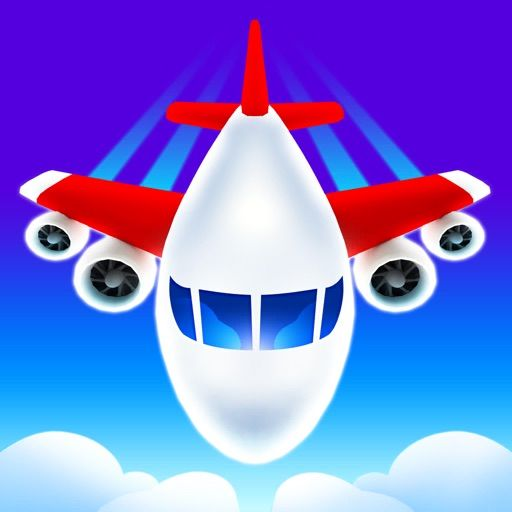 Download and install Fly This Flight Control Tower apk Mod