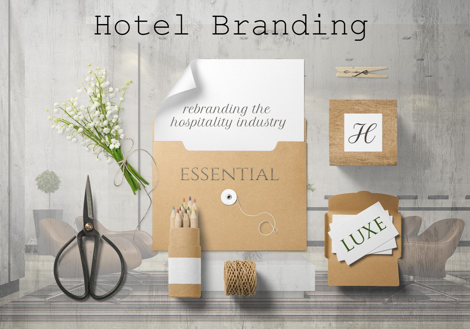 Digital Marketing Services For Restaurants And Hotels With Images