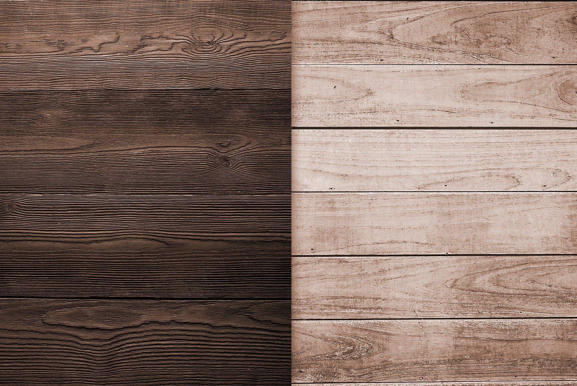 Brown Wood Texture, Backgrounds , #sponsored, #graphic#design#card#quality #Ad #woodtexturebackground