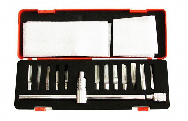 Helpful and easy locksmith advice to know tool box lock