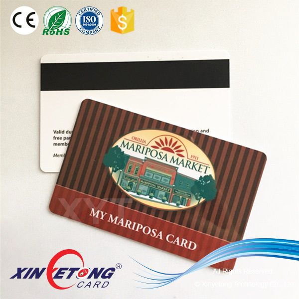 Loco 300oe magnetic stripe plastic business card for hotel loco 300oe magnetic stripe plastic business card for hotel reheart Image collections
