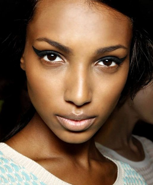 African American Makeup Tips From the Pros   African american ...