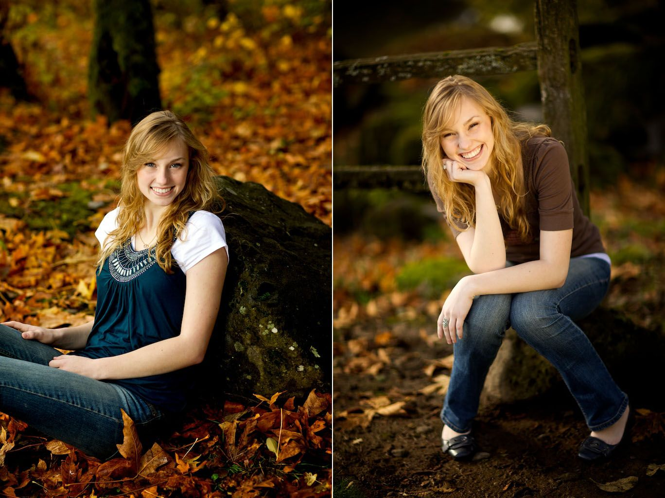 Image detail for -Portland Senior Photographer Photography by Craig Mitchelldyer www ...