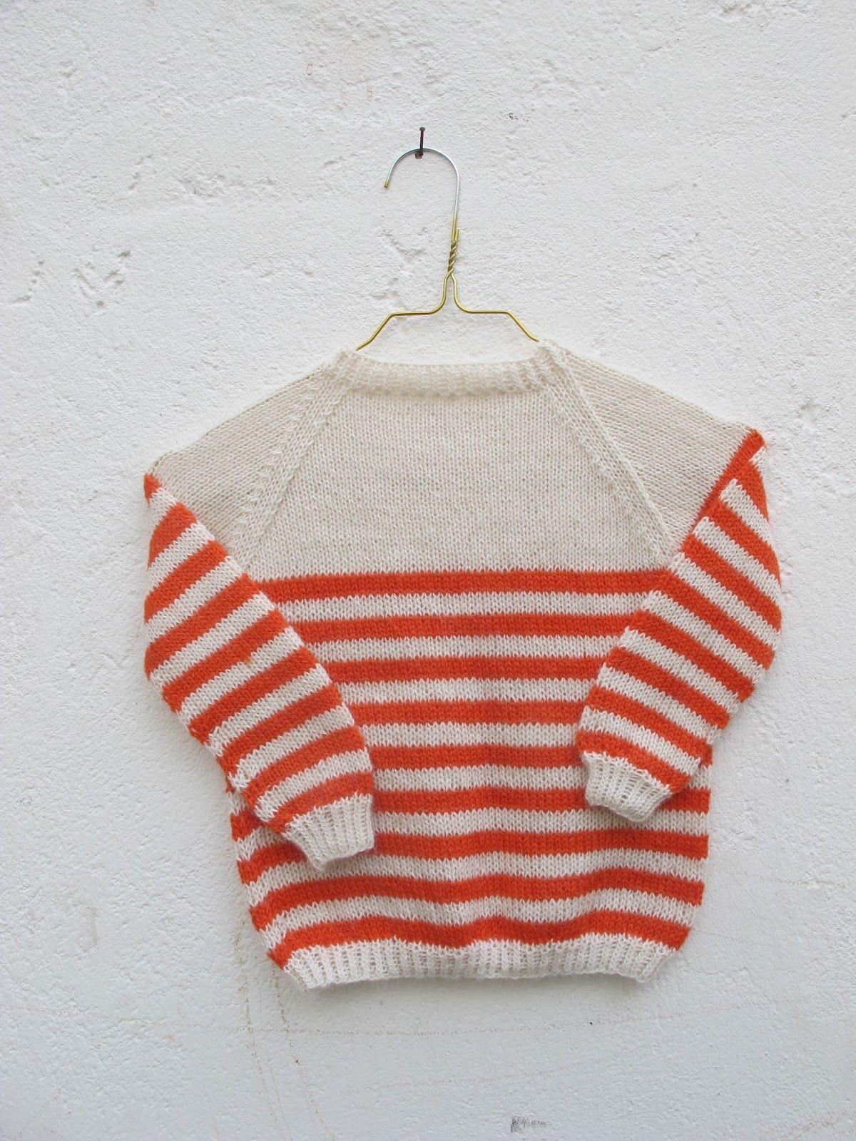Photo of Blogg og nettbutikk med gratis mønster og eget garn. Diverse utstyr til strikki…