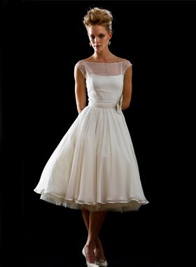 4326037bec krótkie sukienki ślubne