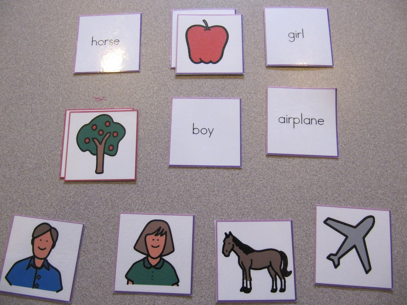 Adventures In Tutoring Amp Special Education Sight Word