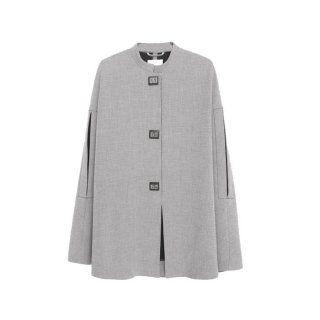 Les plus beaux manteaux d'hiver tendance 2015 2016 - Marie Claire